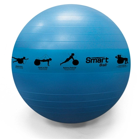 75cm Smart Stability Ball®