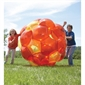Giant Inflatable Incred-A-Ball - Thumbnail 1