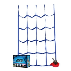 Ninjaline™ Ninja Net Obstacle