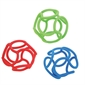 Bolli Ball Set of 3 - Thumbnail 1