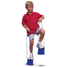 Step n' Stilts™ Set of 6