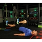 Smart Straps™ Bodyweight Trainer - Thumbnail 4