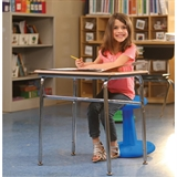 "Kore™ Kids Wobble Chair - 14"" High"