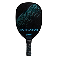 Franklin® Activator Pickleball Paddle