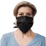 Reusable Face Mask - 25 pack