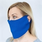 Flat Face Mask Adult Size - 10 pack - Thumbnail 1