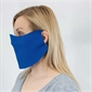 Flat Face Mask Adult Size - 10 pack - Thumbnail 2