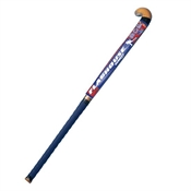 FlagHouse High School-Grade Varsity Field Hockey Stick
