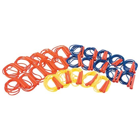 Jump Rope Value Pack