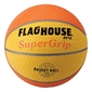 FlagHouse Super-Grip Basketball - Men's Size 7 - Thumbnail 1