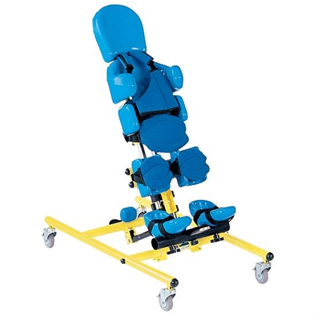 TUMBLE FORMS 2� TriStander� 58 - Kids Special Needs Standers