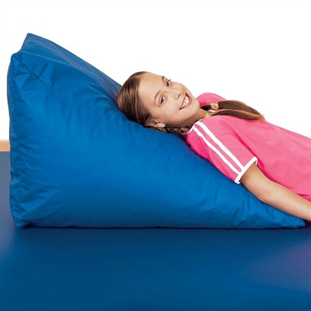 Beanbag Chunkie Recliner - Small - Kids Special Needs Bean Bag Chairs