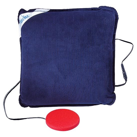 Art 1172805 moreover Private together with Boccia Court furthermore Adapted Vibrating Pillow together with Index. on special needs playground equipment