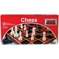 Basic Chess Set - Thumbnail 1
