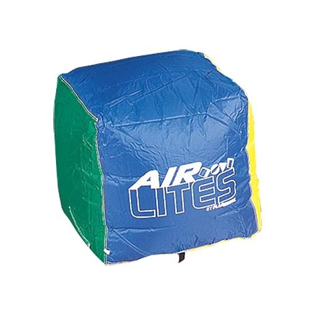 FLAGHOUSE AirLitesT Cube