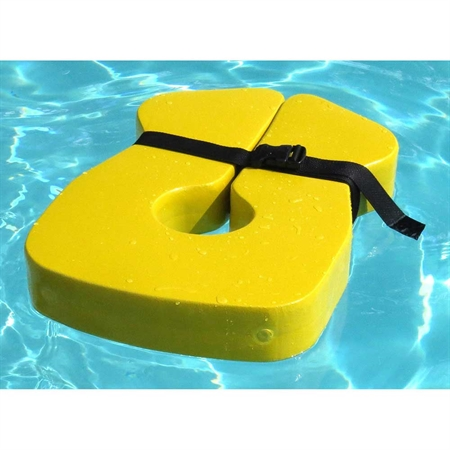 Head Float - Large - Kids Special Needs Water Therapy And Exercise Equipment