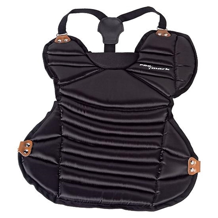 Catcher / Umpires Gear - Adult Chest Protector